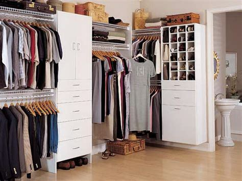 home depot closet design home depot closet organizer for