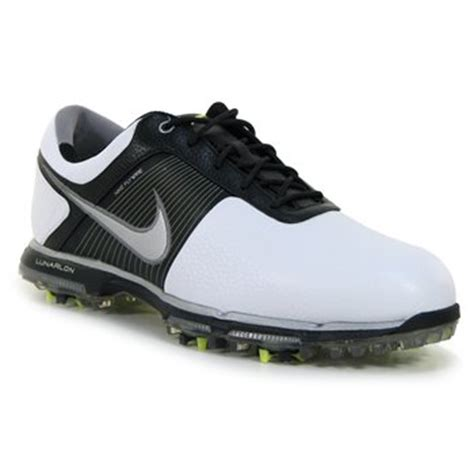 best nike golf shoes for discount mens nike golf shoes