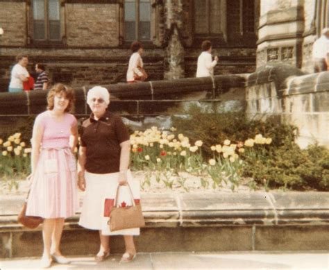 joyce brady funeral home obituaries margaret brady