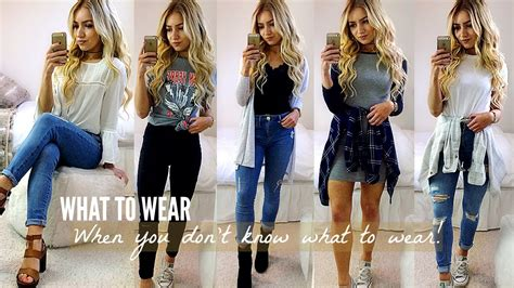 what to war for summer if you are over 50 on pinterest what to wear when you have nothing to wear outfit ideas