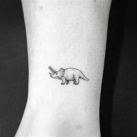 cute dinosaur tattoo designs dinosaur on
