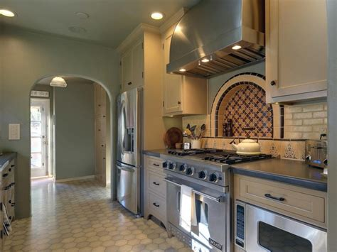 spanish style kitchen design spanish style kitchen beautiful design ideas you can