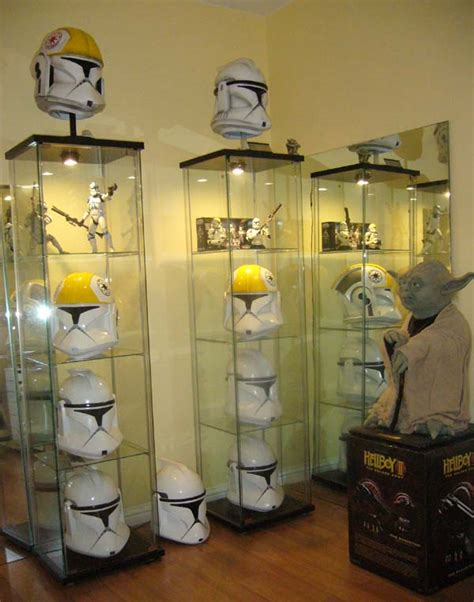 clone trooper wall display armor clone trooper wall display armor 28 images custom clone trooper armor kit on popscreen