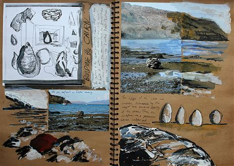 design art level sculpture and 3d design sketchbooks 20 creative exles