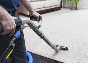 carpet cleaning shooing service nyc american