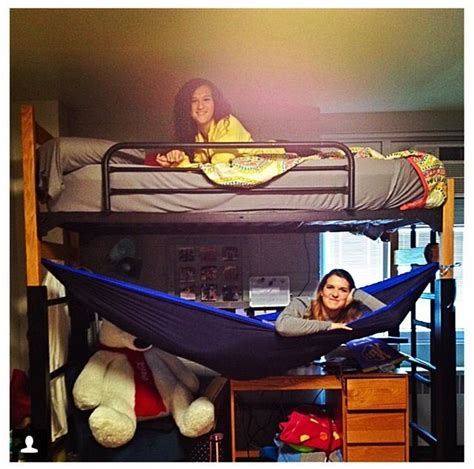eno hammock in bedroom 1000 images about dorm on pinterest cute dorm rooms