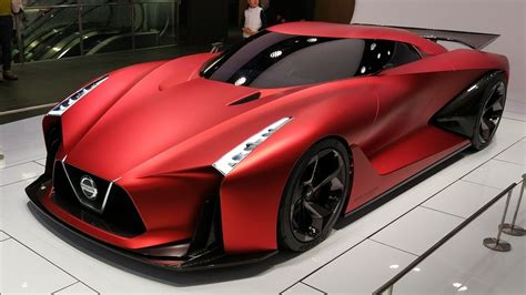 Nissan Gt R 36 2020 Price by 2020 Nissan Gt R 36 Concept 2019 2020 Nissan
