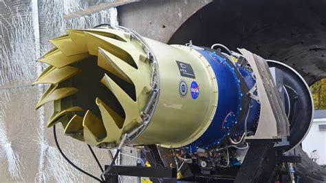 Motor Nozel Air Avanza new jet engine brake muffles airplane landings mannaismaya adventure s
