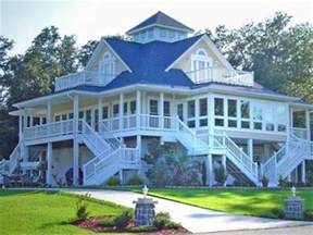 New England Cottage House Plans new england beach cottage house plans