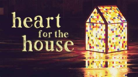 heart house nj heart for the house 1 life church