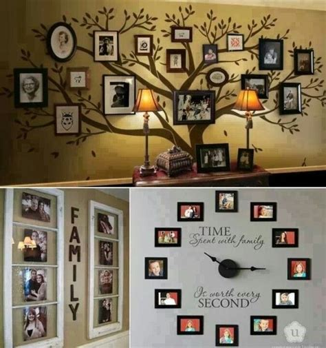 home decor love love the tree home decor pinterest