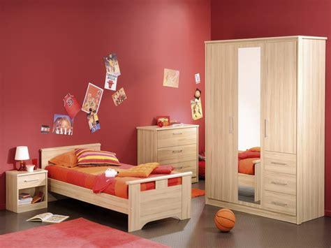 teenage bedroom furniture with desks pbteen design your own bedroom hipster teen bedroom