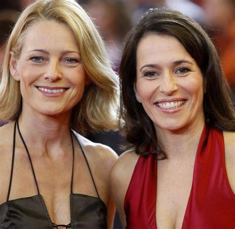 deutsche paare lesbische paare diese tv bekennen sich zu ihrer