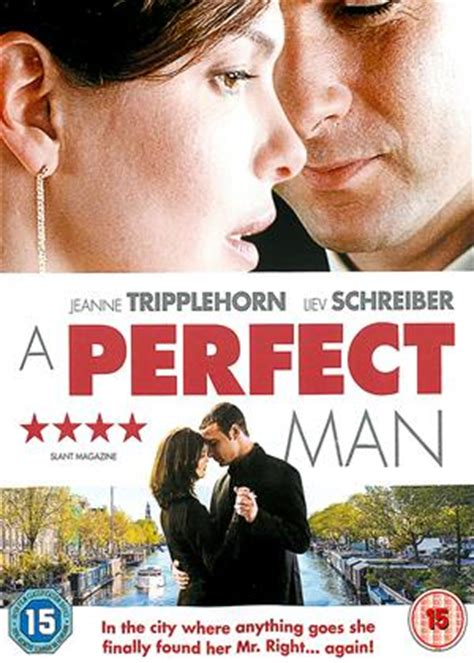 Perfect Man 2013 Rent A Perfect Man 2013 Film Cinemaparadiso Co Uk
