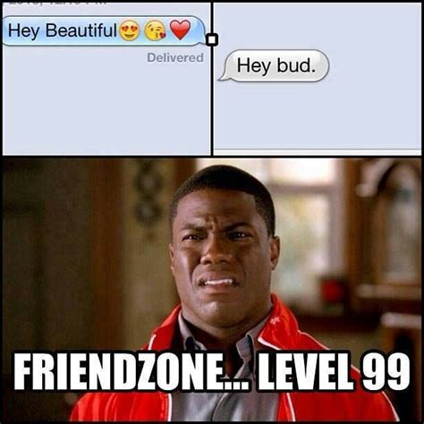 Friendzone Meme - friendzone meme by gas1618 memedroid