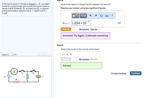 integrated circuit yahoo answers inductors in circuits mastering physics 28 images physics 122b electricity and magnetism ppt