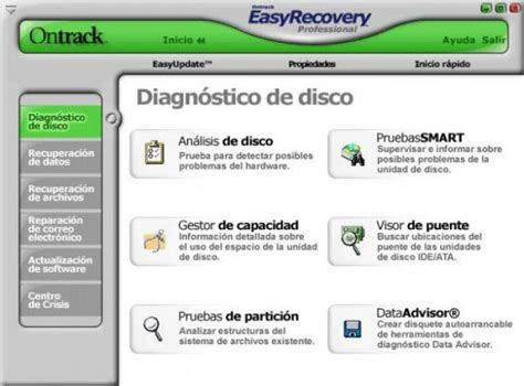 ontrack data recovery software full version free download easyrecovery professional download