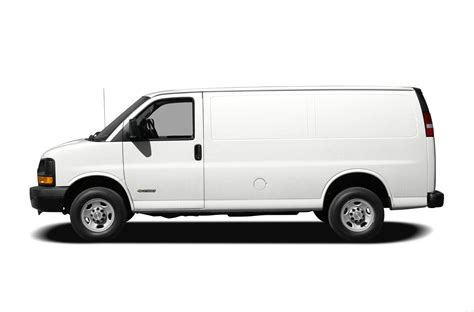 chevrolet express 2012 chevrolet express 2500 price photos reviews