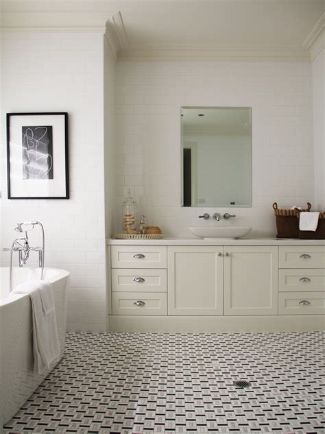 Family Bathroom Ideas new hampton 187 charleston homes