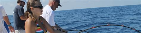 party boat fishing charters destin fl destin charter boats destin fl fishing charters