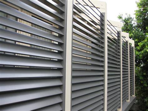 Retractable Aluminum Awnings A Superior Screen Sunshine Coast Maroochydore