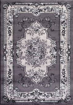 affordable large area rugs 1000 ideas about large area rugs on two story