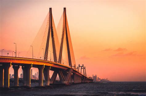 mumbai maiden   awaited cruise  citys shore