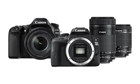canon photo appareils photo canon