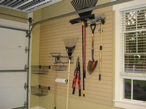 garage wall organizer july 2013 cabinet garage