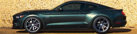 2015 mustang gt guard guard supercharged 2015 mustang gt