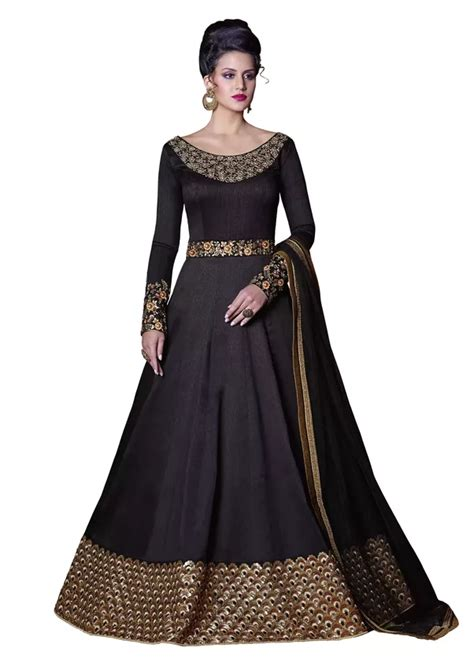 best shopping site which is the best shopping site to buy lehenga choli for