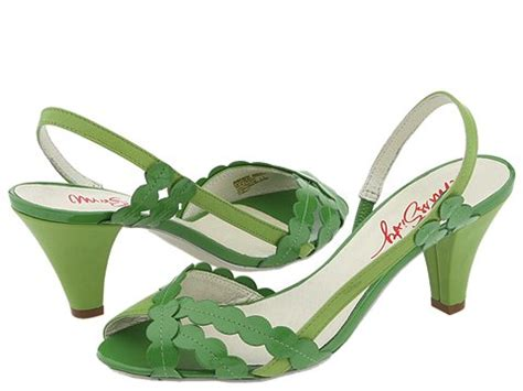 Without Emerald Green Peeptoe Pumps From Hardy Possible Yes But Why Fashiontribes Fashion Shoe i need emerald green heels advice project wedding
