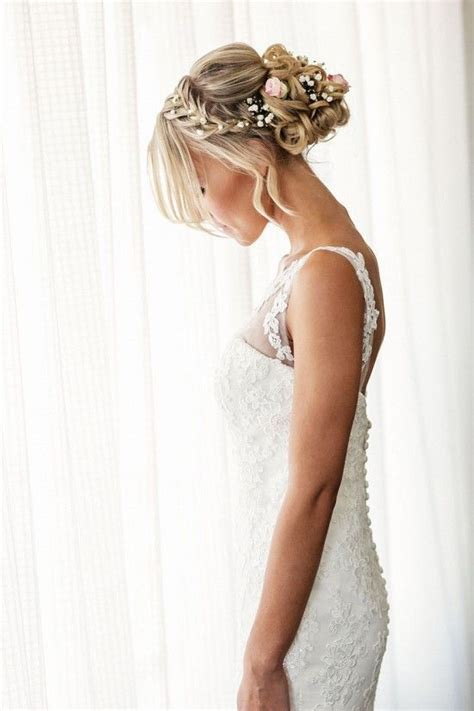 Wedding Hair And Makeup Frome by 85 Best Images About Bridal Hair Styles And Make Up Ideas