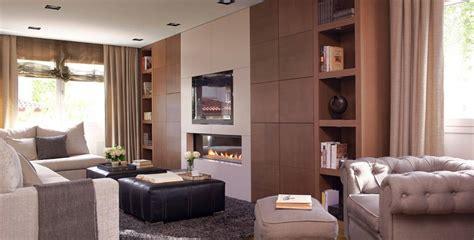 gran mueble  medida  ordenar el salon