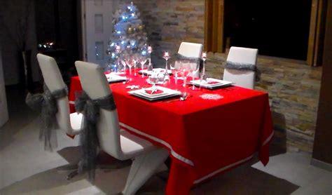 decorar mi casa de navidad c 243 mo decoro mi casa para la navidad youtube