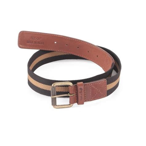 Style N Craft Embossed Leather Tool Work Belt 94 051 style n craft 390343 leather webbing combination belt in
