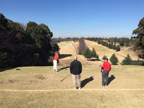 swing by swing com zama golf course zama kanagawa japan swing by swing