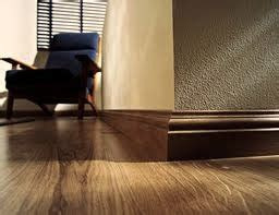 Laminate Flooring Restore Shine by Laminate Flooring Restore Shine On Laminate Flooring