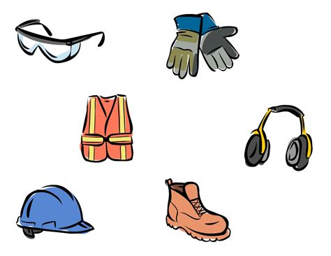 Safety Clip Free Downloads by Safety Clip Free Safety Clipart Free