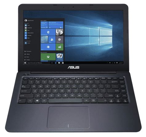 Laptop Asus 14 Inch Second asus e402ma 14 inch reviews laptopninja