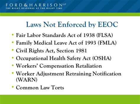 Section 1981 Civil Rights Act zandy discrimination charge in the mail don t be scared