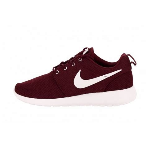 Original Nike Roshrun nike roshe run chaussures bordeaux institut lili fr