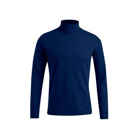 Sleeve Turtleneck T Shirt turtleneck longsleeve