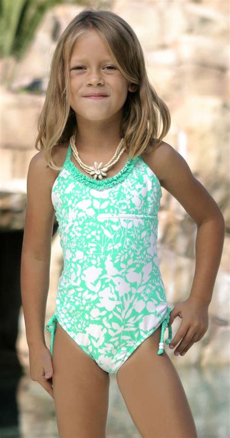 tween girls swimwear russia www pointconception com girl s swimwear 2014 swimwear