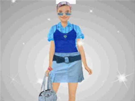Design Clothes Girlsense | girlsense fashion designer games fashion slideshow youtube