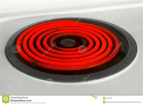 best free image burner burner stock image image of steam burning