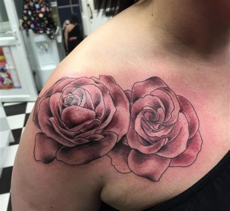 tattoo on your shoulder ringtone download 30 tattoo designs for girls ideas design trends