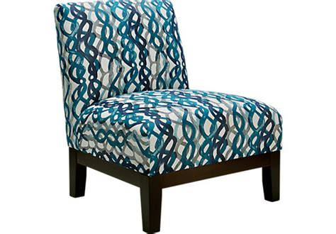 decorative recliners basque turquoise accent chair accent chairs blue