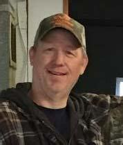 obituary of wayne bittner welcome to sturm funeral home