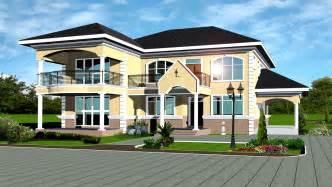 De Home Design Modelos De Casas Dise 241 Os De Casas Y Fachadas Fotos De